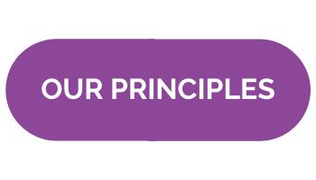 CIRCLE-PRINCIPLES-PAGE (1)