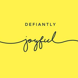 Joyfull_Small
