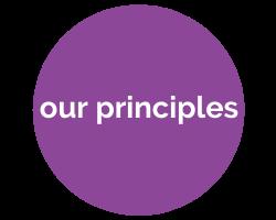 circle-principles
