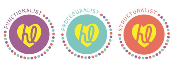 functionalist-structuralist-proceduralist-1