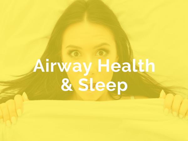 health-latch-circle-airway-health-sleep