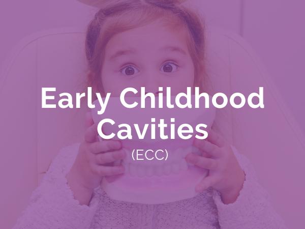 health-latch-circle-early-childhood-cavities-ecc