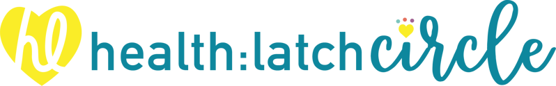 health-latch-circle-logo