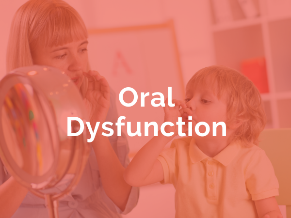 health-latch-circle-oral-dysfunction