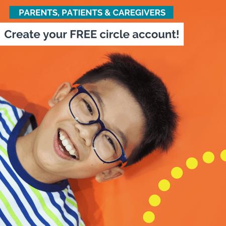 health-latch-circle-parent-signup