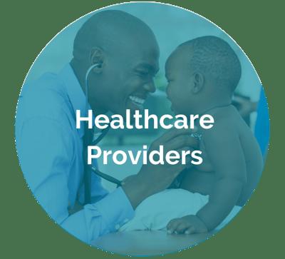 healthcare-providers