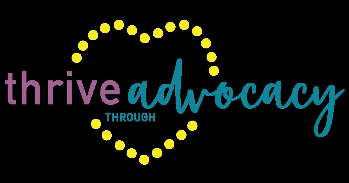 health-latch-circle-thrive-advocacy